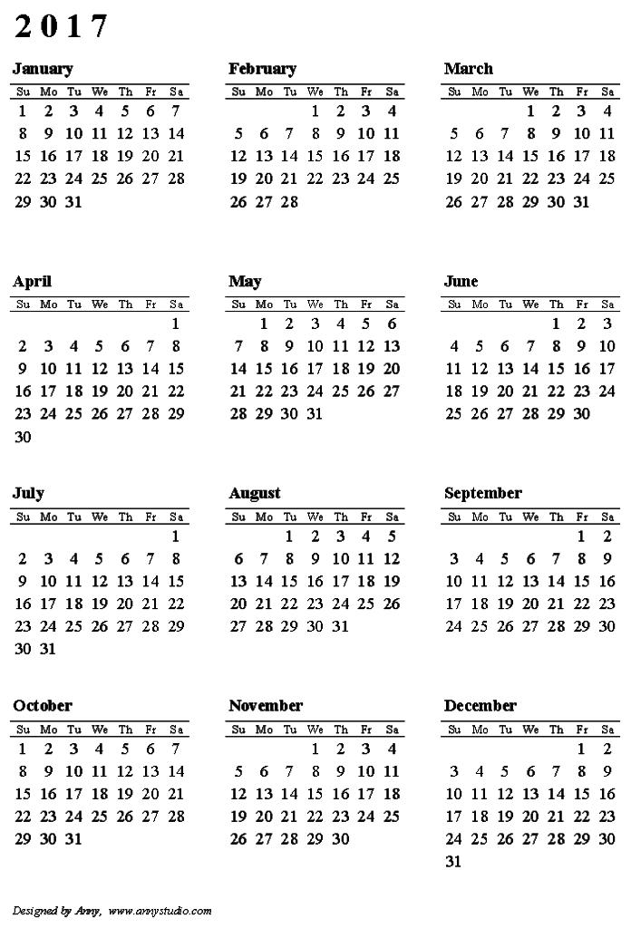 2017-calendar-row-su-portrt