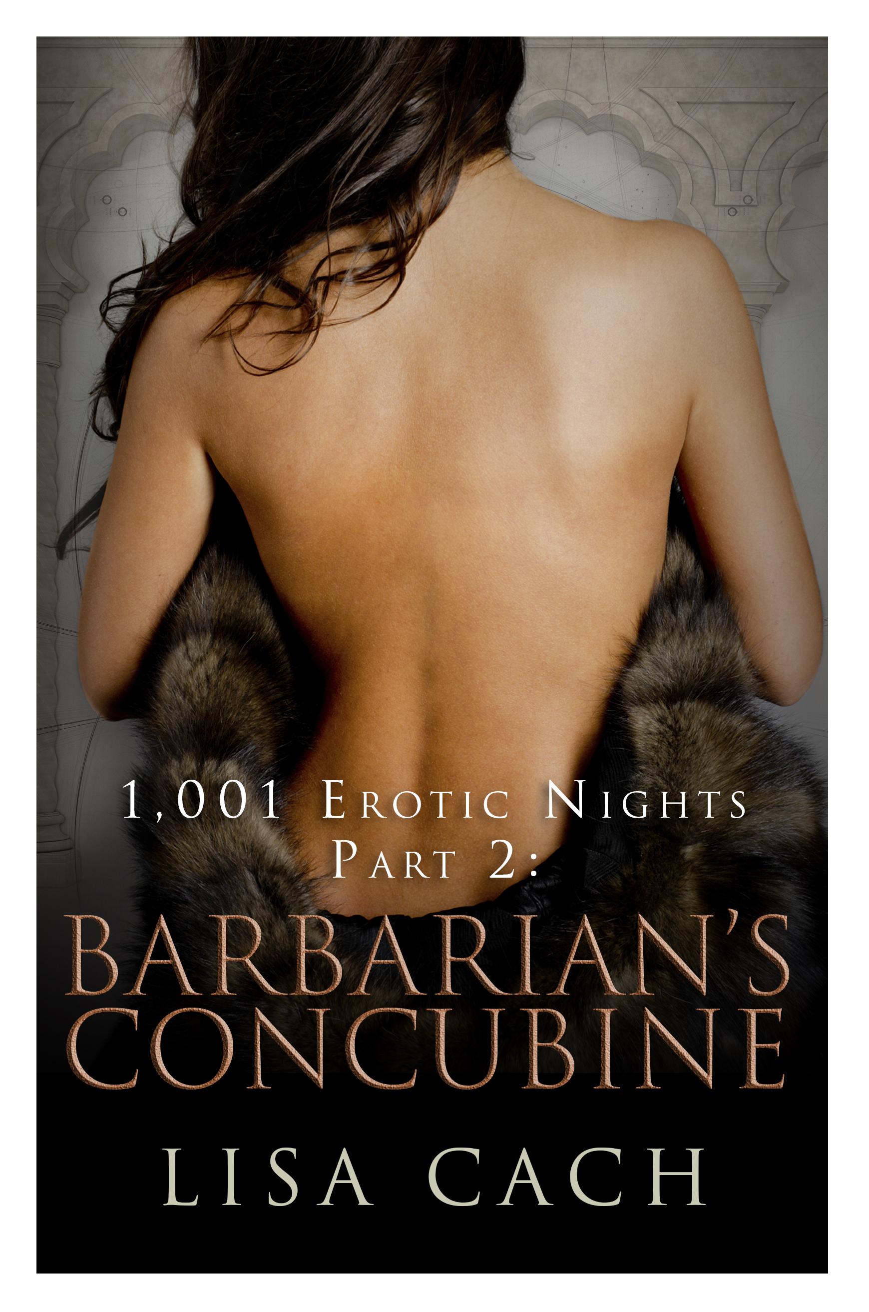 1001 erotic nights part ii the forbidden tales 1988 10