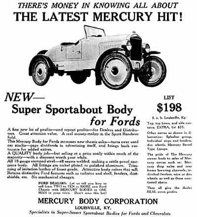 MercuryAd