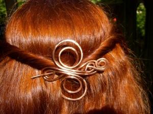 hairtoy
