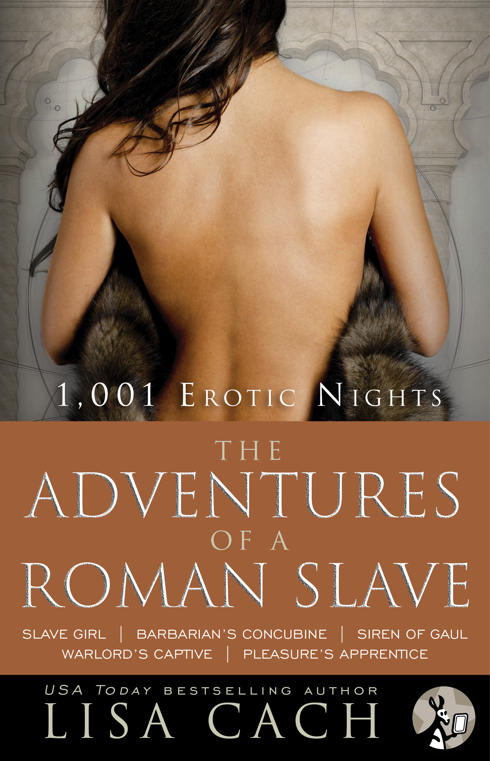 Someone 1001 erotic nights torrent apologise