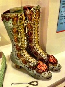 Klondike_boots