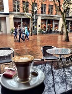 Cafe_Umbria