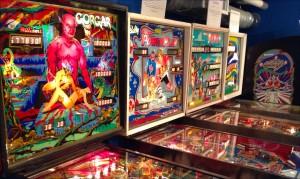 Pinball_Museum